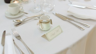 Photograph by Wedding Memories