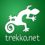 trekko.net logo