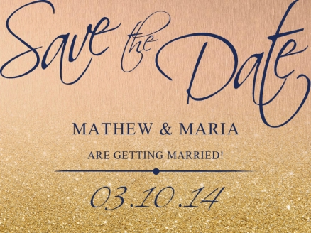 SAVE_THE_DATE_SPARKLE