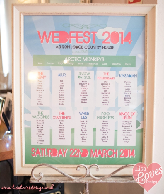 Festival_Wedding_Table_Plan